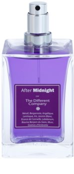 The Different Company After Midnight toaletní voda tester unisex 90 ml