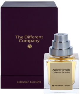 The Different Company Aurore Nomade parfémovaná voda unisex 50 ml