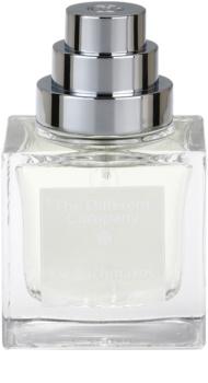The Different Company De Bachmakov Parfumovaná voda unisex 50 ml