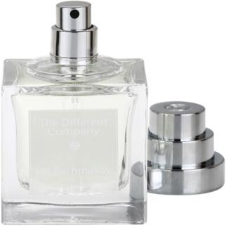 The Different Company De Bachmakov parfumska voda uniseks 50 ml