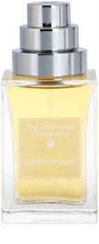 The Different Company Jasmin de Nuit eau de parfum nőknek 90 ml
