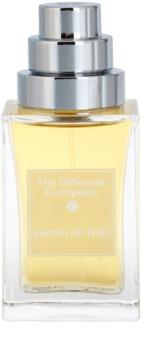 The Different Company Jasmin de Nuit eau de parfum pentru femei 90 ml