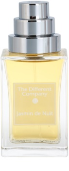The Different Company Jasmin de Nuit Parfumovaná voda pre ženy 90 ml
