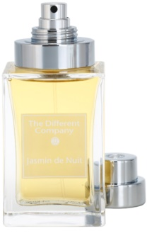 The Different Company Jasmin de Nuit Eau de Parfum for Women 90 ml