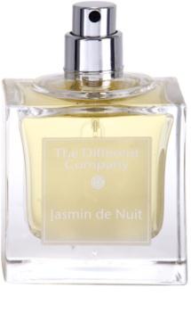 The Different Company Jasmin de Nuit parfémovaná voda tester pro ženy 50 ml