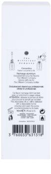 The Different Company Osmanthus Eau de Toilette für Damen 90 ml Ersatzfüllung