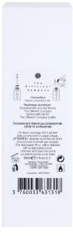 The Different Company Osmanthus toaletní voda pro ženy 90 ml náplň