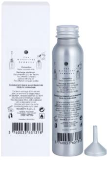 The Different Company Osmanthus eau de toilette nőknek 90 ml töltelék
