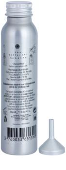 The Different Company Osmanthus Eau de Toilette para mulheres 90 ml recarga
