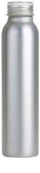 The Different Company Oriental Lounge Eau de Parfum Unisex 90 ml Navulling