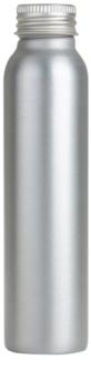 The Different Company Oriental Lounge eau de parfum unisex 90 ml töltelék