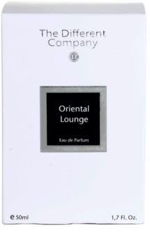 The Different Company Oriental Lounge парфюмна вода унисекс 50 мл.