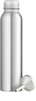 The Different Company Rose Poivree parfumovaná voda náplň pre ženy 90 ml