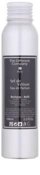 The Different Company Sel de Vetiver Parfumovaná voda unisex 100 ml náplň