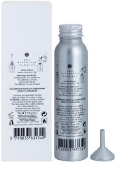 The Different Company Sel de Vetiver woda perfumowana unisex 90 ml uzupełnienie