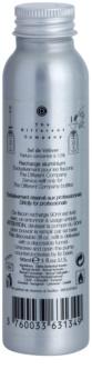 The Different Company Sel de Vetiver Eau de Parfum Unisex 90 ml Navulling