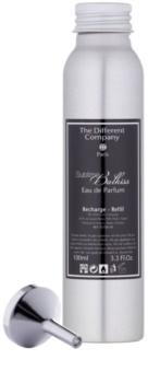 The Different Company Sublime Balkiss Eau de Parfum für Damen 100 ml Ersatzfüllung