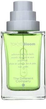 The Different Company Tokyo Bloom тоалетна вода тестер унисекс 100 мл.
