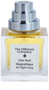 The Different Company Une Nuit Magnetique парфюмна вода унисекс 50 мл.