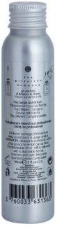 The Different Company Un Parfum d´Ailleurs et Fleurs eau de toilette nőknek 90 ml töltelék