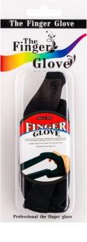 The Finger Glove Professional hővédő kesztyű