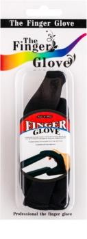 The Finger Glove Professional luvas de proteção térmica