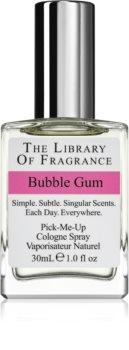 demeter fragrance library bubble gum