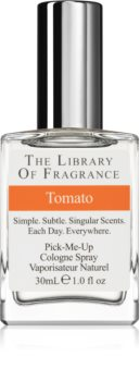 demeter fragrance library tomato