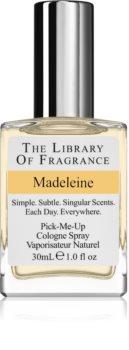 demeter fragrance library madeleine
