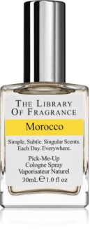 demeter fragrance library destination collection - morocco