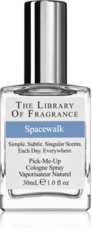 demeter fragrance library spacewalk