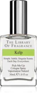 demeter fragrance library kelp