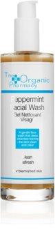 The Organic Pharmacy Skin čisticí gel pro problematickou pleť