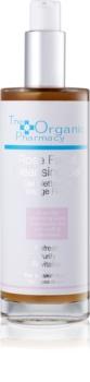 The Organic Pharmacy Skin Reinigungsgel