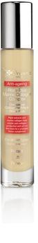 The Organic Pharmacy Anti-Ageing siero viso rigenerante al collagene marino