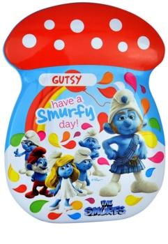 The Smurfs Gutsy set cadou I.