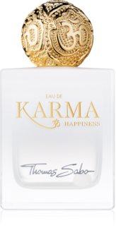 Thomas Sabo Eau De Karma Happiness eau de parfum nőknek 50 ml