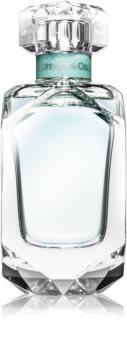 Tiffany & Co. Tiffany & Co. eau de parfum pentru femei 75 ml