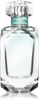 Tiffany & Co. Tiffany & Co. parfemska voda za žene