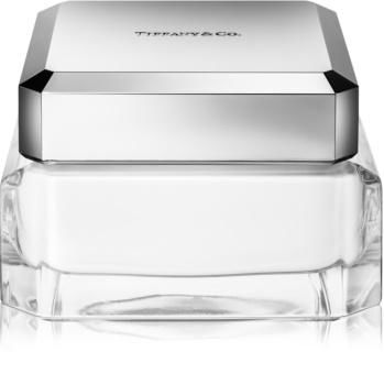 Tiffany & Co. Tiffany & Co. telový krém pre ženy