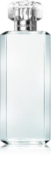 Tiffany & Co. Tiffany & Co. sprchový gel pro ženy 200 ml