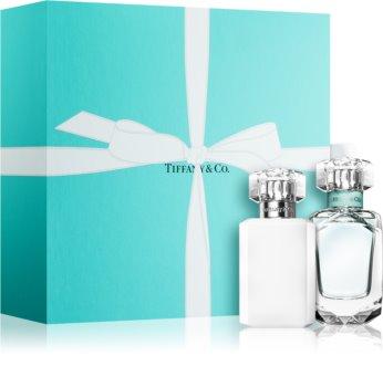 Tiffany & Co. Tiffany & Co. dárková sada III. pro ženy