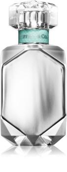 Tiffany & Co. Tiffany & Co. парфюмна вода лимитирано издание за жени  50 мл.