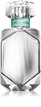 Tiffany & Co. Tiffany & Co. eau de parfum edição limitada para mulheres