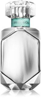 Tiffany & Co. Tiffany & Co. parfémovaná voda limitovaná edice pro ženy