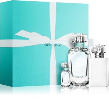 Tiffany & Co. Tiffany & Co. dárková sada II. pro ženy