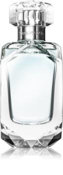 Tiffany & Co. Tiffany & Co. Intense eau de parfum hölgyeknek 75 ml