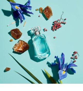 Tiffany & Co. Tiffany & Co. Intense parfumovaná voda pre ženy 75 ml
