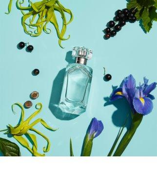 Tiffany & Co. Tiffany & Co. Sheer eau de toilette nőknek 75 ml