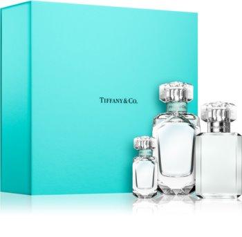 Tiffany & Co. Tiffany & Co. zestaw upominkowy V. dla kobiet